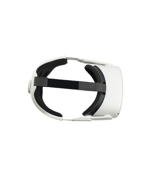 Head Strap For Oculus Quest 2 Drstrap 4