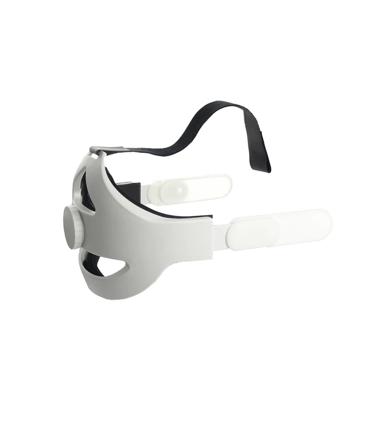 Head Strap For Oculus Quest 2 Drstrap