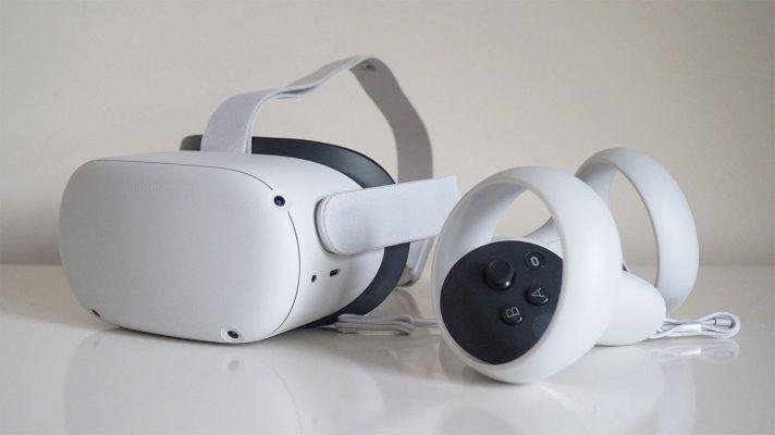 Thong Tin Kinh Thuc Te Ao Oculus Quest 2