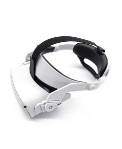 Halo Strap For Oculus Quest 2