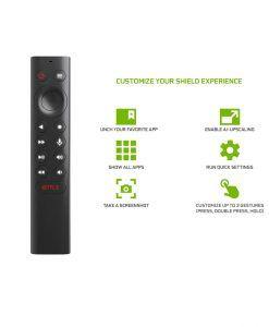Remote Nvidia Shield Tv 2019 Pro