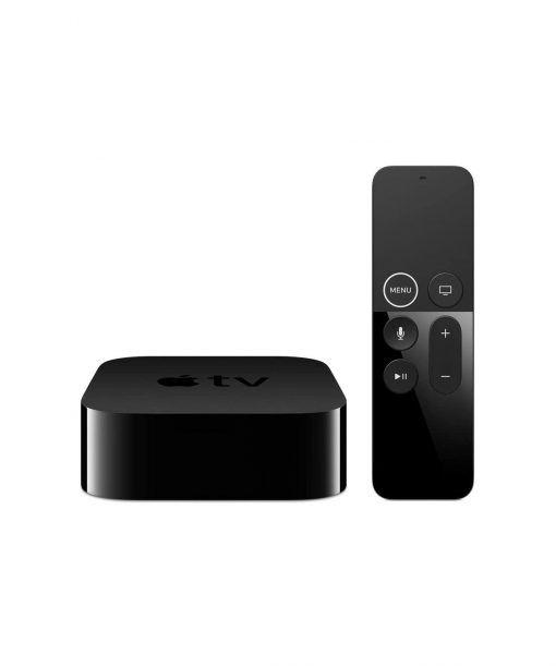 Apple Tv Gen 5 1