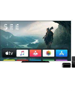 Apple Tv Gen 5 4