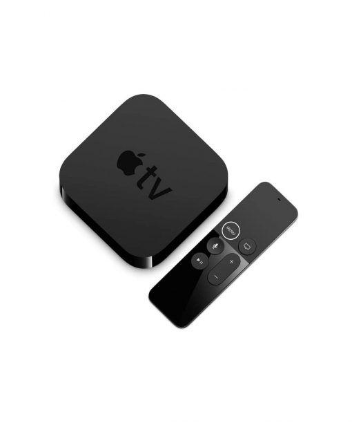 Apple Tv Gen 5