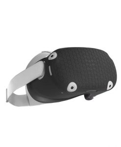 Oculus Quest 2 Silicone Headset